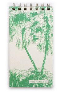 TreeLine StenoBook 3 Pack (3.75 x 7 inches)