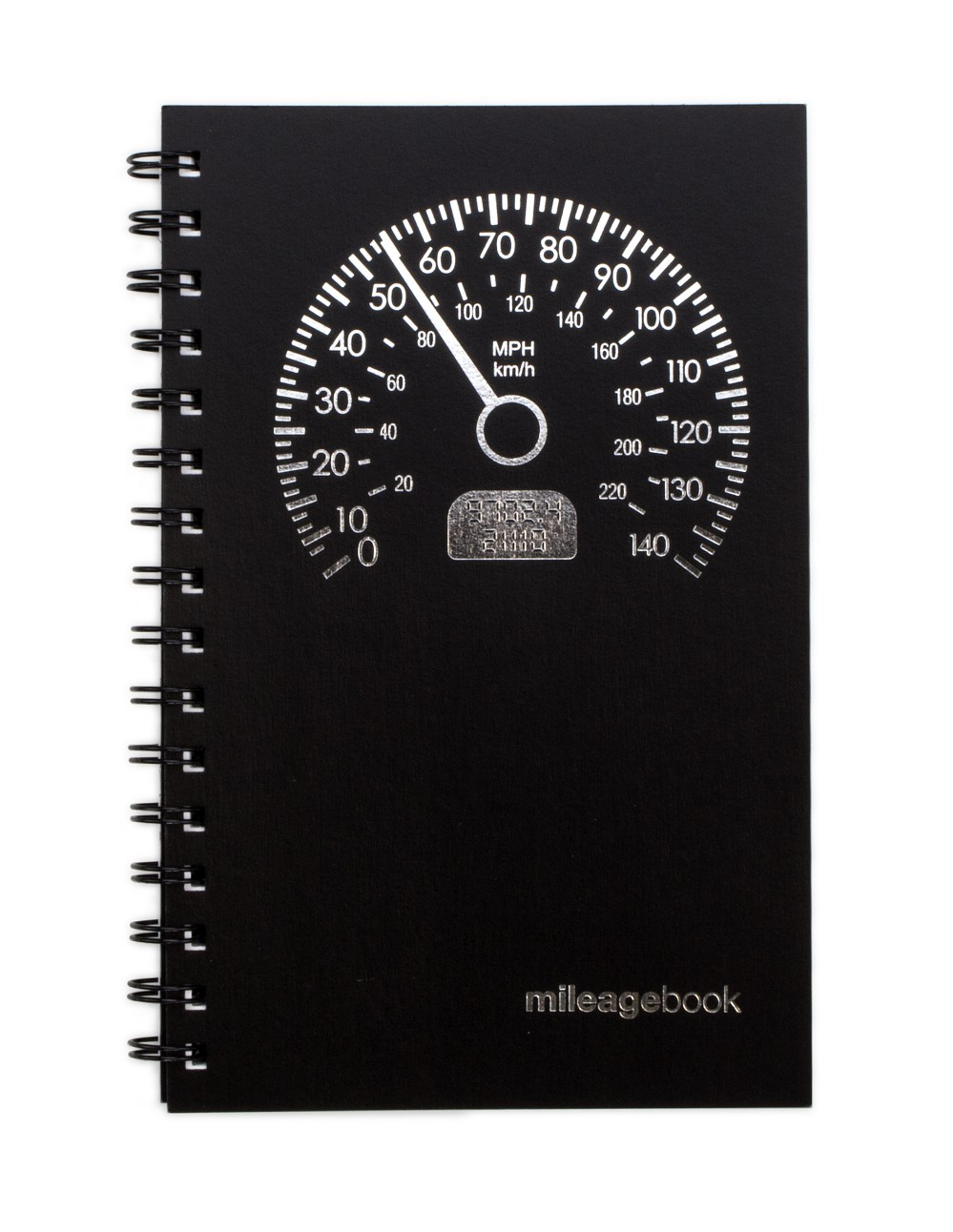 mileage book drivers log book mileage log book